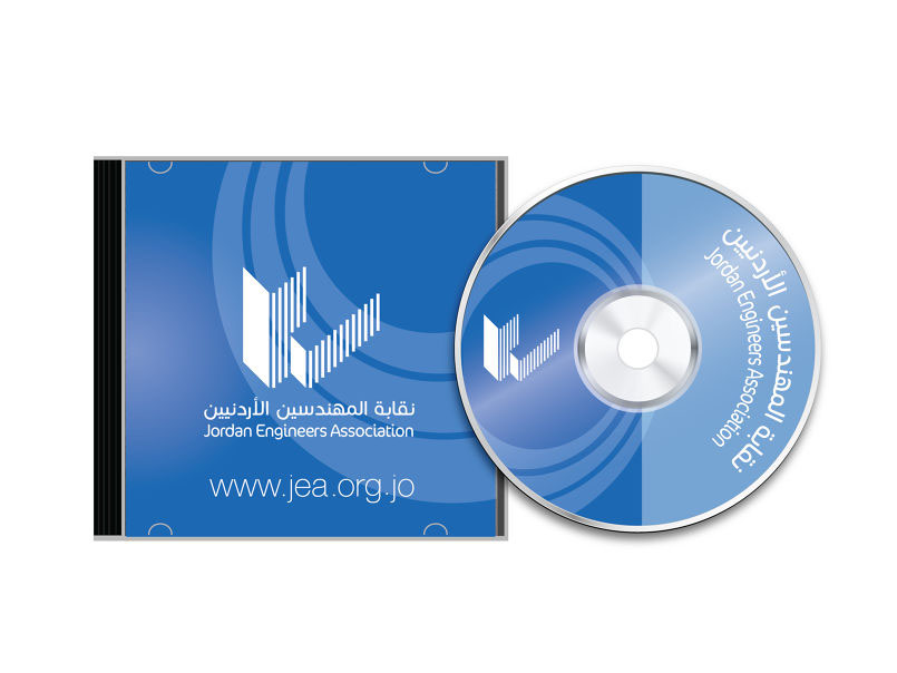 01-CD