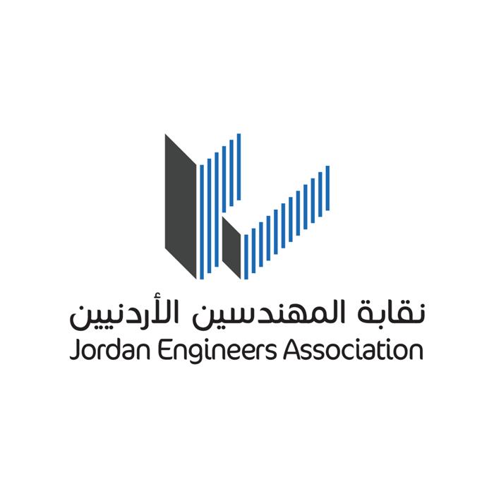 08-jea-logo