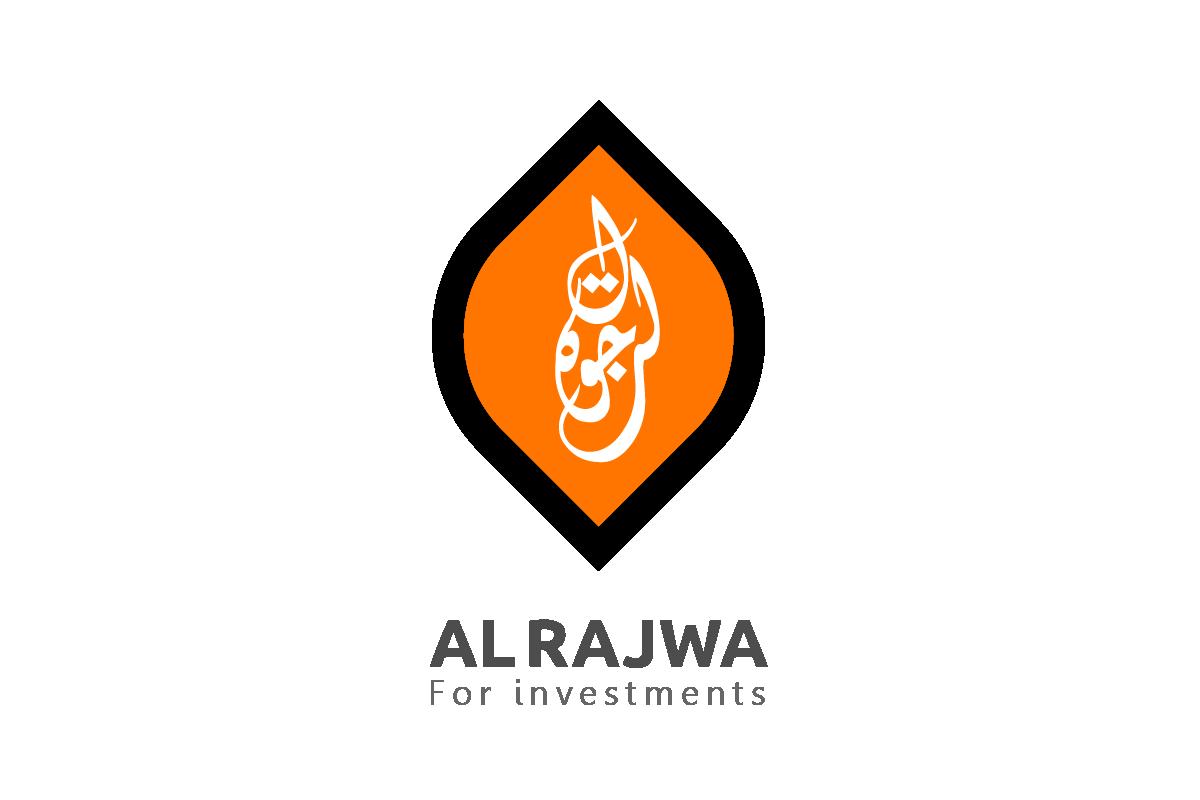 Alrajwa01