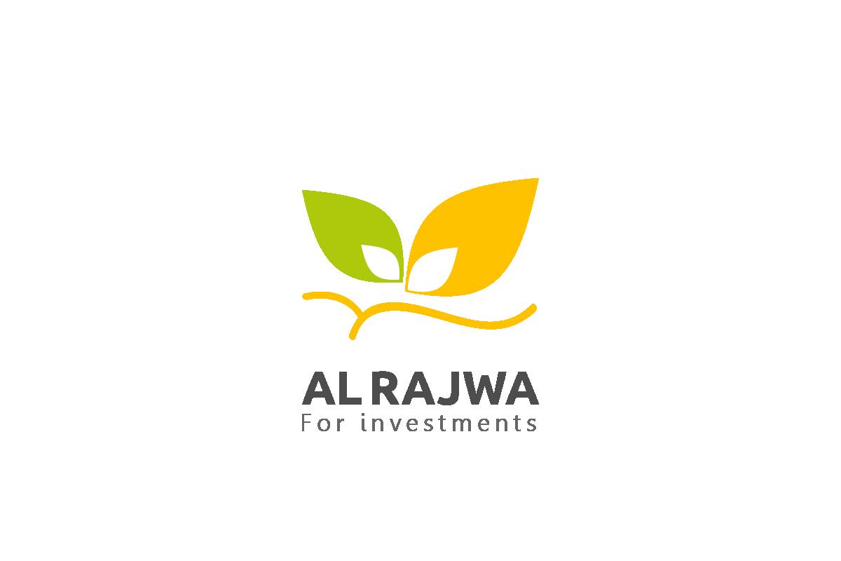 Alrajwa03