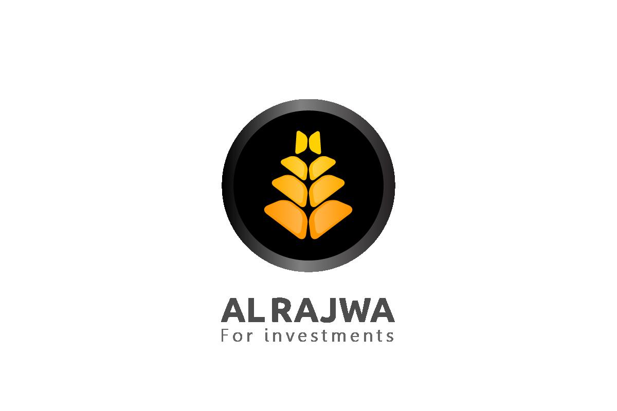 Alrajwa04