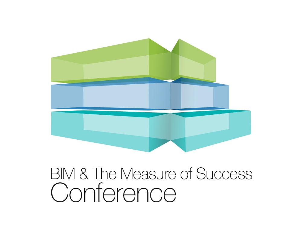 BIM-Conference Logo
