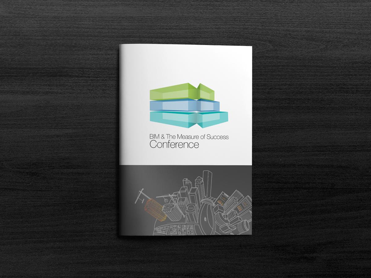 BIM-cover-book