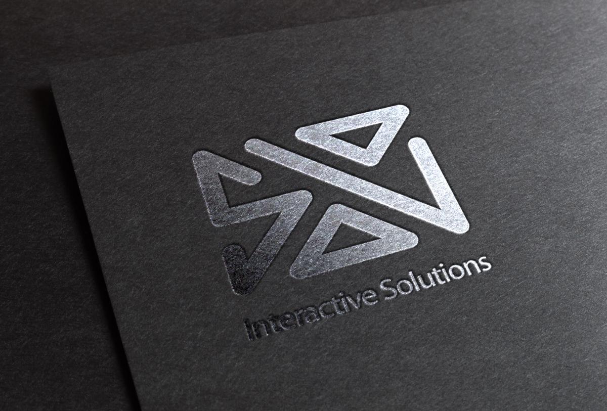Solo-silver-logo