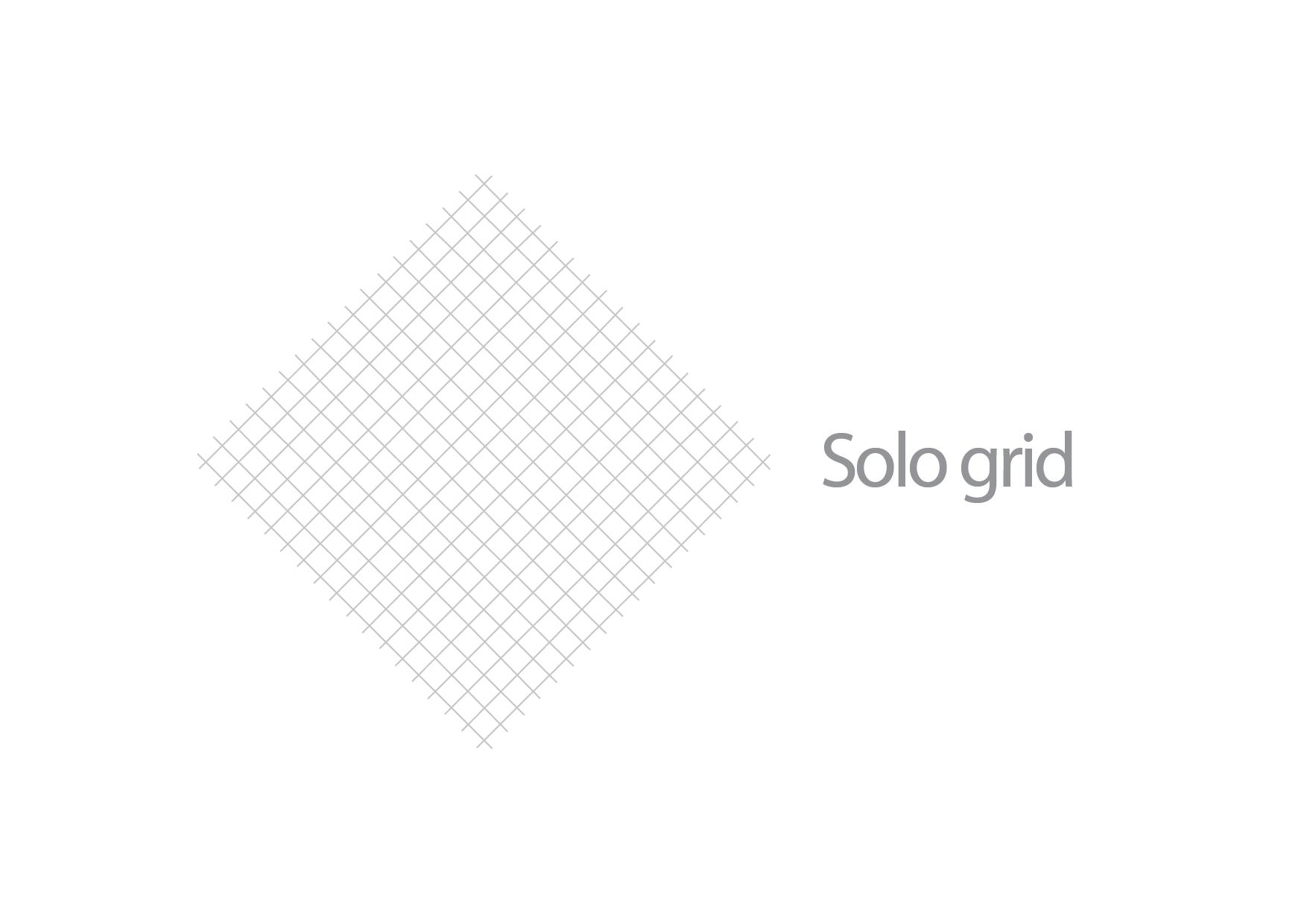 Solo3