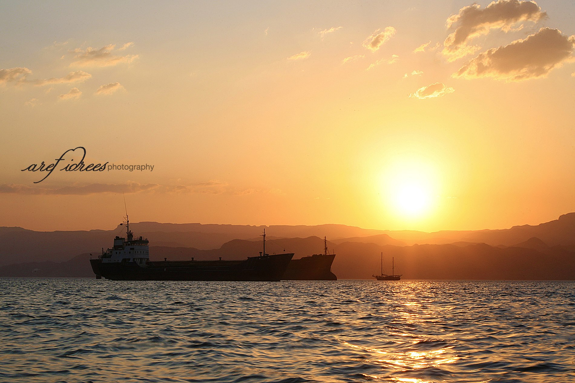 amazing_sunset_aqaba