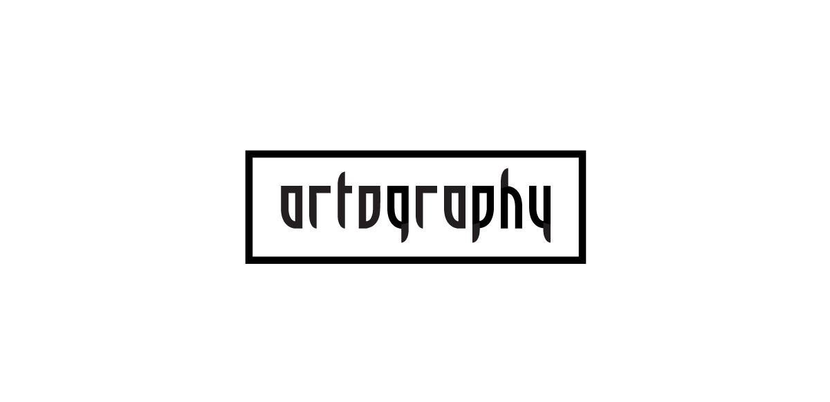 artography-logo