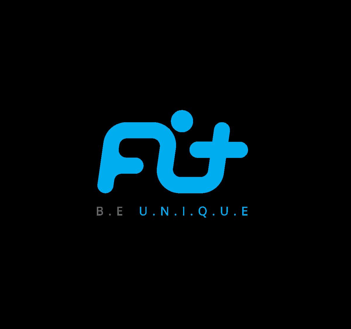 fit-plus-logo