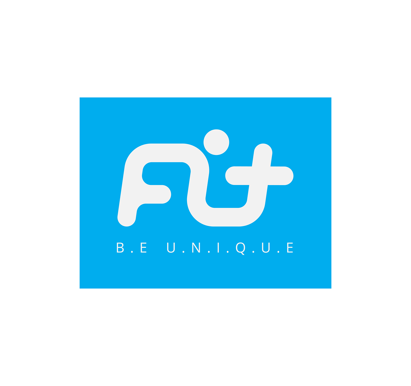 fit-plus-logo2